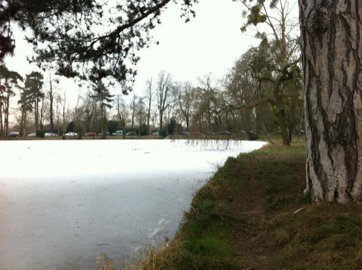 Vincennes 3